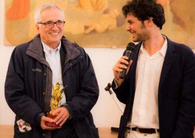 Perugia Love Film Festival 2016