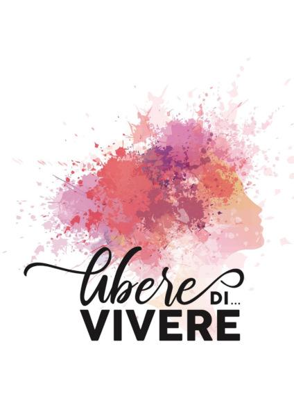 Libere di vivere- Mostra durante il Perugia Love Film Festival 2021